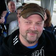 Hansi Chocholowicz