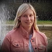 Louisa Hollmann - Jugendwartin