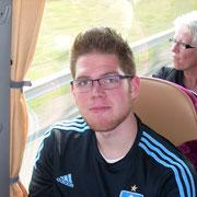 Philipp Schwedt