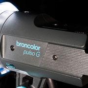 Broncolor 3000 Ws