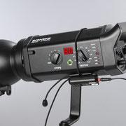 Bowens 750 Pro