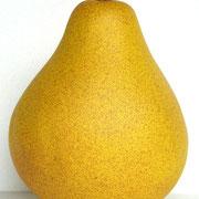 figura de pera