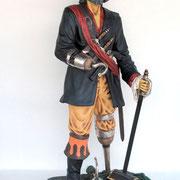 pirata sin cara