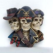 cara esqueletos jefes