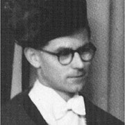 1953 Prins Maarten (de Vlam)
