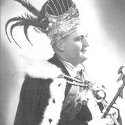 1957 Prins Jan (Schambergen)