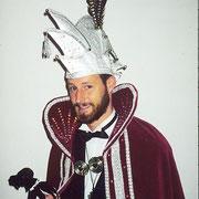 1996 Prins Hans (Schrijen)