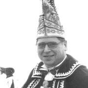 1995 Prins Henk (Kelders)