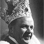 1955 Prins Huub (Stevens)
