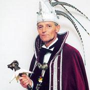 2000 Prins Hans (Thijssen)
