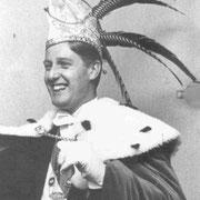 1964 Prins Jac (Cox)