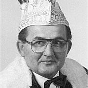 1986 Prins Gerrit (Centen)