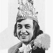 1975 Prins Siem (Janssen