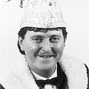 1987 Prins Theo (Kelders)