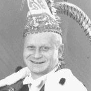 1968 Prins Dieter (Trimmel)