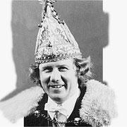 1977 Prins Henk (van de Bungelaar)