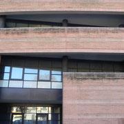 Censimento delle architetture notevoli del secondo '900 in Lombardia