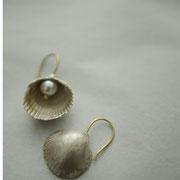 佐藤祐子 jwelry & objects展 2013/4/29〜5/3 於:招山由比ガ浜