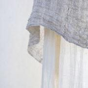 真木テキスタイル 夏の綿服展 2013/7/12〜18