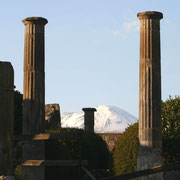 (1286) Pompei