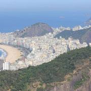Vue sur Rio (2434)