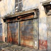 (1388) Ancien commerce