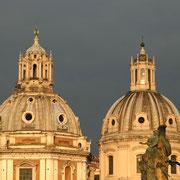 (1529) Rome
