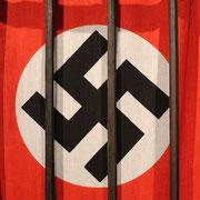 ((6053) Hommage au musée Juif à Cape Town