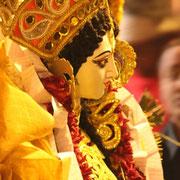 Fête à Benares (836)