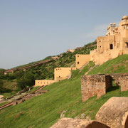 Rajasthan (0457)
