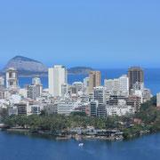 Rio vu d'hélicoptère (2309)