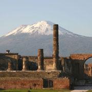 (1289) Pompei