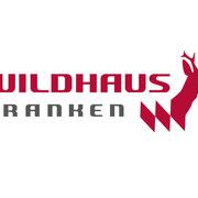 designgrund - Logo Metzgerei Wildhaus Franken
