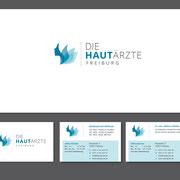 designgrund - Entwurf für eine Hautarztpraxis