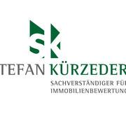 designgrund - Logo Sachverständiger Stefan Kürzeder