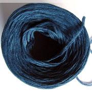preussisch blau
