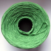 froschgrün