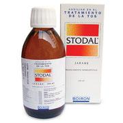 Stodal Jarabe