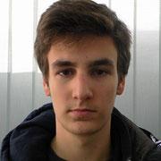 Vito Inzerillo