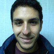 Marco Augugliaro