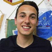 Claudio Ottoveggio