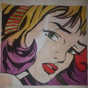 Pop Art, Indira, 10d