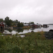 Nordsundett