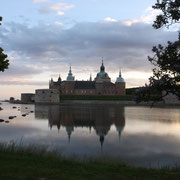 Chateau de Kalmar