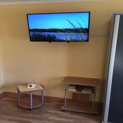 Ferienwohnung Julia - 40 Zoll Full HD TV