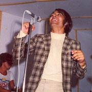 Ibiza - 1969