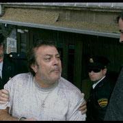 Candida, film de Guillermo Fesser, 2006
