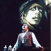La Maja de Goya 1996