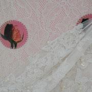 160 x 130 cm  2009
