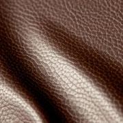 der Klasiker unter den Textillederqualitäten